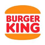 logo-burger-king