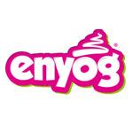 logo-enyog