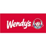 logotipo-wendys
